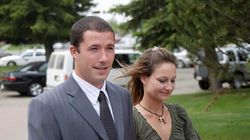 Man Convicted In Mountie Deaths Gets More