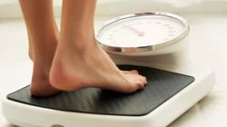 Extra Weight As You Age Can Be A Good