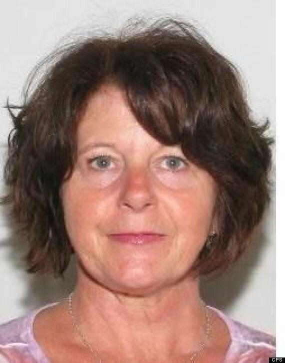 Calgary Amber Alert: O'Brien, Liknes Families Issue