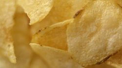 #Stormchips Help Maritimers Weather The