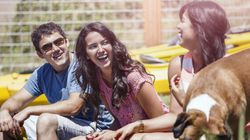 Happiness Challenge May Lead To Sadness, Psychologists
