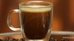 What Is Bulletproof Coffee (And Will It Really Make Your Life