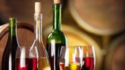 10 Wine Myths You've Always