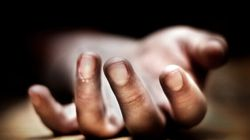 Alberta Hospitals Failing Suicidal Patients: