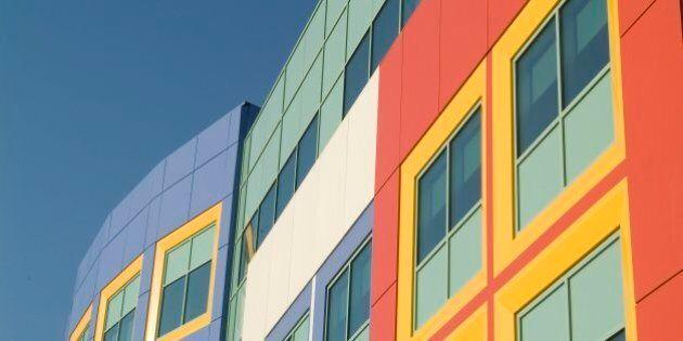 Alberta Children's Hospital Surgeries Cancelled Due To Staff Shortages, Wildrose