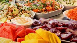 B.C.'s Best Foodie Twitter