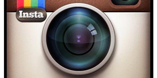Best Instagram Accounts To Follow In