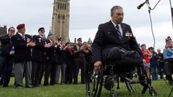 $38.6-Million Settlement For Disabled Vets