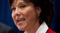Christy Clark Slams Teachers On