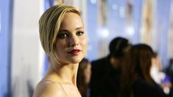 Why Does It Take Jennifer Lawrence's Nude Photo To Spark Outrage on Privacy