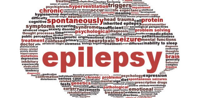 Busting Myths About Epilepsy | HuffPost Canada
