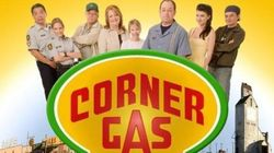 Corner Gas Movie To Be Mostly Funded By..