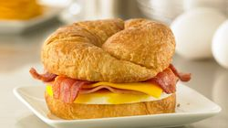 The Best And Worst Breakfast Sandwiches (For Your Own