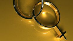 Why Gay Marriage May Not Be Contrary To