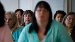 Last Chance Passes To Avoid Rotating Teachers'