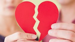 6 Ways To Get Over A Breakup Before Valentine's
