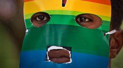 Gay Activists Denied Canadian