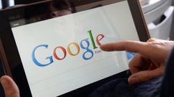 Google's Removal Of News Links Called