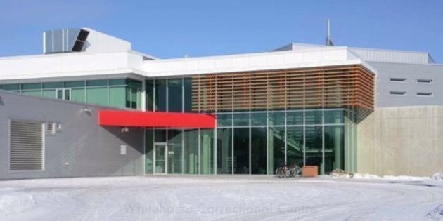 Whitehorse Correctional Centre Investigated By Auditor