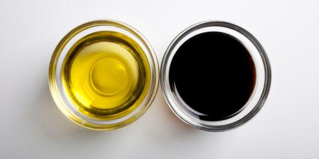 Vinegar May Be The Next Big Superfood: