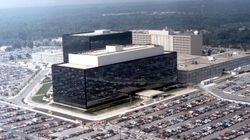 REVEALED: NSA Not Actually Spying On Canada,