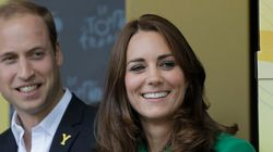 The Next Big Tour For Kate And William Could Be In