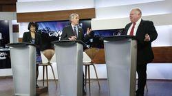What Can a Toronto Mayor Actually Do to Create