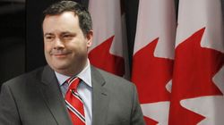 Tories Will Enforce Job Grant -- With Or Without
