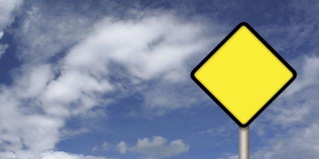 School Zone Speed Limits Of 30 Km/H Begin In Edmonton
