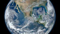Global Warming Data Lost: UBC