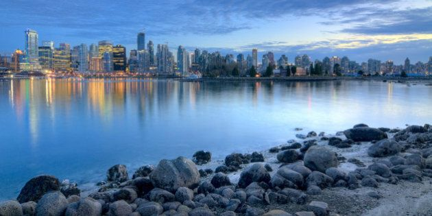 Vancouver Real Estate To See 'Negative Change': Royal