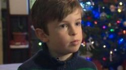 Streetcar Driver Refused To Help Lost Child, Says