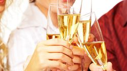 8 Ways To Host A Great Christmas Or New Year's Party On The