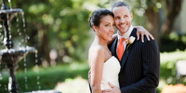 Toronto Wedding Venues That Will Suit Any Kind Of