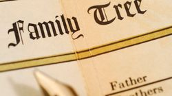 Explore Your Family History This Holiday