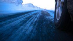 Quebec Road Accidents Claim