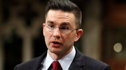 Poilievre: There's No Need To