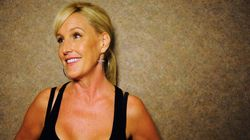Erin Brockovich Has A Serious Problem With A Maritime Paper
