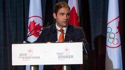 CPC Executive Director