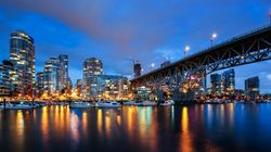 With Vancouver Rents Rising, Is Now The Time To