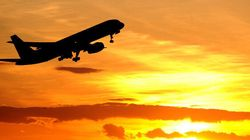 Why Europe's Airfares are a Bargain Compared to