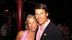 Vancouver Mayor, Wife Confirm Split Amid 'False