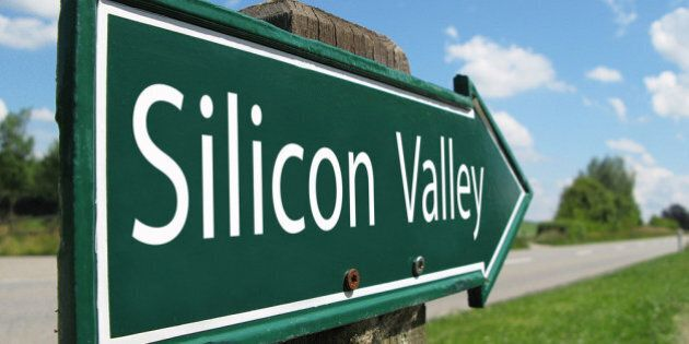 Canadians Shouldn't Copy Silicon Valley, We Should Make Our