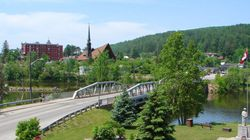 TransCanada Is Paying This Ontario Town $30,000 To Shut