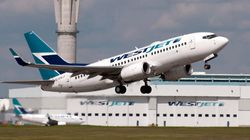 You May Soon Be Able To Take WestJet To More