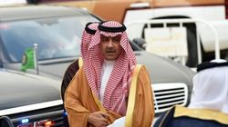 The Saudi Regime Needs To Loosen Its Grip On Its