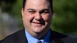 Del Mastro's Strategy: Undermine Credibility Of