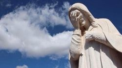 The Funniest Tweets From Brazil's World Cup