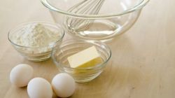 These Simple Baking Tips Will Save You Time And