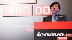 Thousands Of Angry Canadians Sign Anti-Lenovo